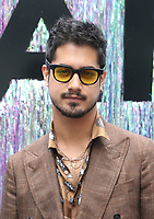 CENTURY CITY, CA - June 2: Avan Jogia, at Starz FYC 2019 — Where Creativity, Culture and Conversations Collide at The Atrium At Westfield Century City in Century City, California on June 2, 2019. <br /> CAP/MPIFS<br /> ©MPIFS/Capital Pictures
