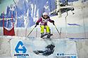 30/09/2018 pro slalom run 2