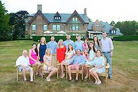 Conese Family_7-23-16