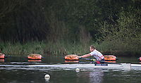 20160415. GBrowing, Para Rowing Media Day, Caversham. UK.