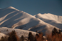 Sun Valley, Idaho, US