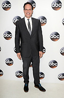 PASADENA, CA - JANUARY 8: Diedrich Bader at Disney ABC Television Group's TCA Winter Press Tour 2018 at the Langham Hotel in Pasadena, California on January 8, 2018. <br /> CAP/MPI/DE<br /> &copy;DE/MPI/Capital Pictures