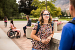1707-81 0012<br /> <br /> 1707-81 Student Lifestyle<br /> <br /> July 28, 2017<br /> <br /> Photography by Nate Edwards/BYU<br /> <br /> &copy; BYU PHOTO 2017<br /> All Rights Reserved<br /> photo@byu.edu  (801)422-7322
