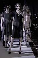 Finale/ Leigh Valley Fashion Week 2016