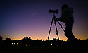 06/08/18<br />