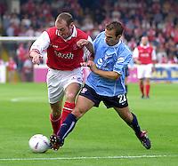 Rushcliffe PS open digital-colour   score17   Season 2007-8