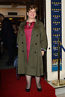Emily Thornberry MP at the Oslo Gala Night at the Harold Pinter Theatre, Panton Street, London on October 11th 2017<br /> CAP/ROS<br /> &copy; Steve Ross/Capital Pictures