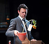 Ink <br />