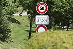West Switzerland Le Locle | usage worldwide