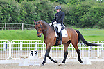 20/05/2017 - Class 7 - Medium 61 - British Dressage (BD) - Brook Farm training centre