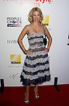 WEST HOLLYWOOD, CA. - October 12: Actress January Jones arrives at the 2008 Hollywood Life Style Awards at the Pacific Design Center on October 12, 2008 in West Hollywood, California.