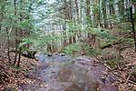 4.15.12 - Downstream...