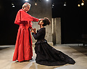 The Cardinal, Southwark Playhouse