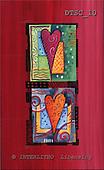 Hans, VALENTINE, paintings+++++,DTSC10,#V# illustrations, pinturas ,everyday