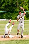 09 ConVal Baseball 02 Kearsarge