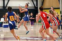 NZ Secondary Schools 2015