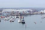 011115 Southampton v Bournemouth
