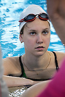 Russia Synchronized Swimming Olympic Team 2012..With no possible exception, the strongest in World. Clear candidate to Olympic gold...ZUEVA Alexandra (15/08/1994)- group, combi..Two-time European Champion, three-time World champion ,  first coach O. Dmitrieva, personal coach T.Pokrovaskaya& T.Danchenko, in team since 2006, started synchro at the age of 7..Russian Team palmares: ..Olympic Games: (synchro at the Olympics since 1984)..Gold: 2000, 2004, 2008 ..World Championships..Gold 1999,2001,2003,2005,2007,2009,2011..European Championships: ..Gold; 1991,1993,1995,1997,1997,1999,2000,2002,2004,2006,2010..World Cup:Gold 2002, 2006,..Photo G.Scala/Deepbluemedia.eu..