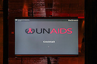 UNAIDS_INTERCONTINENTAL_DEC_16_2013