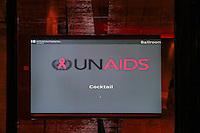UNAIDS_INTERCONTINENTAL_DEC_16_2013