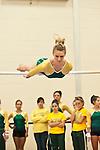 BC Gymnastics 2011