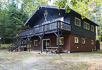 28 Chatiemac Trail, Johnsburg NY - Tash Van Voorhis