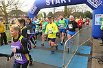 2017-02-19 Hampton Court 66 AB Start