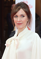 Katherine Kelly at The Prince's Trust TK Maxx and Homesense Celebrate Success Awards at The London Palladium, Argyll Street, London on March 13th 2019<br /> CAP/ROS<br /> &copy;ROS/Capital Pictures