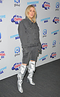 Ellie Goulding at the Capital FM Summertime Ball 2019, Wembley Stadium, Wembley, London, England, UK, on Saturday 08th June 2019.<br /> CAP/CAN<br /> ©CAN/Capital Pictures