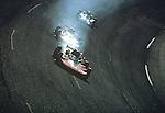 Super Vee Auto Race, Daytona Raceway, Florida