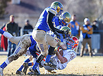 NIAA D-I football semi-finals 112815