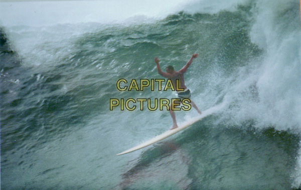 GREG NOLL.in Riding Giants.*Editorial Use Only*.www.capitalpictures.com.sales@capitalpictures.com.Supplied by Capital Pictures.