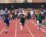 BC Track 2016