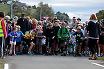 NELSON, NEW ZEALAND - APRIL 7:  City2 Saxton 2019 on April 7 at Trafalgar Park 2018 in Nelson, New Zealand. (Photo by: Evan Barnes Shuttersport Limited)