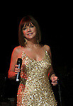 """AMC Bobbie Eakes - Krystal Carey - The Divas of Daytime TV (three great soap stars, two great ABC soaps and one great show) - """"A Great Night of Music and Comedy"""" on November 7, 2008 at the Mishler Theatre, Altoona, PA with meet and greet, autographs and photo ops. Portion of proceeds to benefit Altoona Mirror Season of Sharing. Mid-Life Productions Inc in association with Creative Entertainment presents this great show. (Photo by Sue Coflin/Max Photos)"""