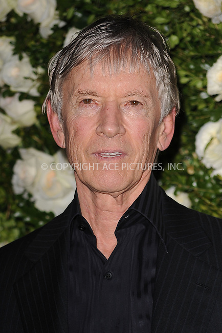 WWW.ACEPIXS.COM . . . . . .April 25, 2011...New York City...Scott Glenn attends the Chanel Tribeca Film Festival artists dinner at The Odeon on April 25, 2011  in New York City....Please byline: KRISTIN CALLAHAN - ACEPIXS.COM.. . . . . . ..Ace Pictures, Inc: ..tel: (212) 243 8787 or (646) 769 0430..e-mail: info@acepixs.com..web: http://www.acepixs.com .