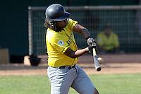 Beisbol 2014 Nacional Caimanes vs Republica Dominicana