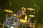 The Black Keys @ Kanrocksas