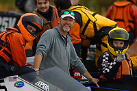 Nate, Brian and Karissa Mitchell, 44-S, 50-S                (Outboard Hydroplanes)