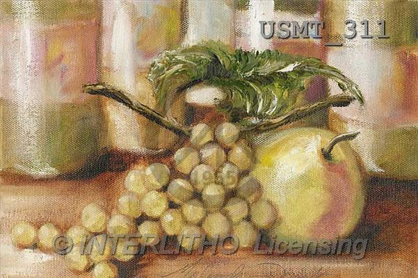 Malenda, STILL LIFES, paintings(USMT311,#I#) Stilleben, naturaleza muerta, illustrations, pinturas