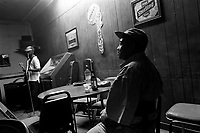 """Red's, Clarksdale, MS. . Selections for the series """"Along the Blues Highway"""". Copyright © all rights reserved. No reproduction without expressed written consent."""