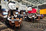 Kings Casino Cash Room