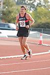 2010-10-17 Abingdon Marathon 25 TR