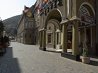 CITY_LOCATION_40644