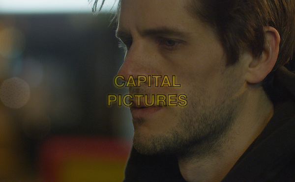 Ryan Piers Williams<br /> in X/Y (2014) <br /> *Filmstill - Editorial Use Only*<br /> CAP/FB<br /> Image supplied by Capital Pictures