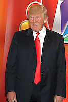 Donald Trump at NBC's Upfront Presentation at Radio City Music Hall on May 14, 2012 in New York City. © RW/MediaPunch Inc.
