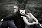 Engagement Portrait Sample Gallery