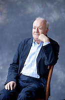 2012 Valerio Pellizzari