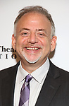 Marc Shaiman attends the Fifth Annual Broadway Back To School Gala at Edison Ballroom on September 20,22019 in New York City.