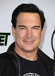 Patrick Warburton attends the Columbia Pictures' Premiere of The Green Hornet held at The Grauman's Chinese Theatre in Hollywood, California on January 10,2011                                                                               © 2010 DVS / Hollywood Press Agency